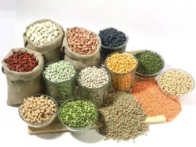 رمضان کی آمد سے قبل ہی دالیں' چینی' چاول مہنگے ہو گئے: شماریات بیورو