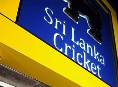 سری لنکا نے پاکستان اور ویسٹ انڈیز کے درمیان سیریز کی میزبانی میں دلچسپی ظاہر کر دی