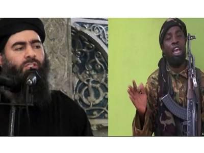 لیبیا میں داعش اور بوکو حرام متحد،حملوں میں شدت آگئی،اقوام متحدہ کا تشویش کا اظہار