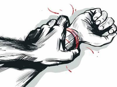 غیرت کے نام پر بہن قتل، کمسن بچی سمیت تین لڑکیاں جنسی زیادتی کا شکار
