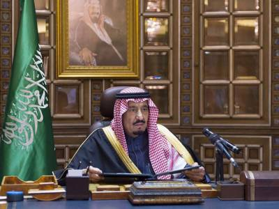 جس کام کا سعودی عرب کو سب سے زیادہ خوف تھا، وہ شروع ہوگیا