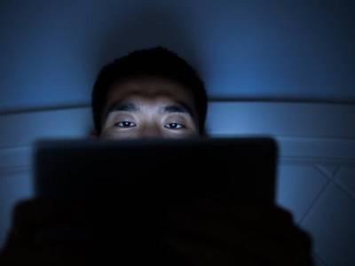 زیادہ فحش فلمیں دیکھنے والے لوگ بالآخر کس کام پر مجبور ہوجاتے ہیں؟ سائنسدانوں نے ایسی بات کہہ دی کہ آج تک کی تمام تحقیق غلط قرار دے دیں، نیا تنازعہ کھڑا ہوگیا