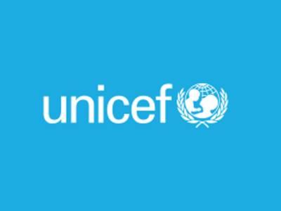 اقوام متحدہ بچوں کو بیماریوں سے محفوظ رکھنے کیلئے صاف پانی کی فراہمی کے اکتالیس پراجیکٹس لگانے کیلئے ایک ارب روپے سے زائد کی رقوم سکیموں پر خرچ کرئے گا