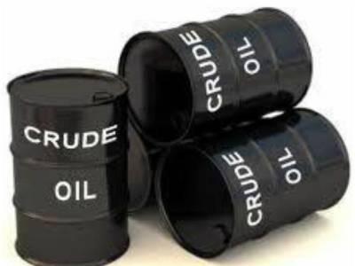 عالمی منڈی میں پٹرولیم مصنوعات کی قیمتوں میں اضافہ،پاکستانیوں کیلئے خطرے کی گھنٹی