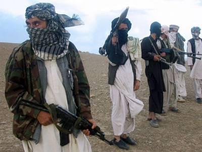 تحریک طالبان افغانستان کی شوریٰ کا اجلاس ختم ، اراکین کی اکثریت نے ملا یعقوب کوجانشین بنانے کی رائے دی :نجی ٹی وی