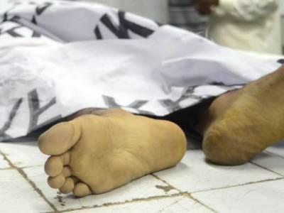 تربت سے اغواءہونیوالوں میں سے2افراد کی لاشیں مل گئیں: لیویز ذرائع
