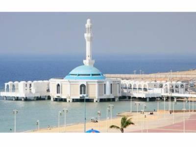 سعودی حکومت نے مکہ مکرمہ کی چارتاریخی مساجد میں غیر مسلموں کو جانے کی اجازت دیدی