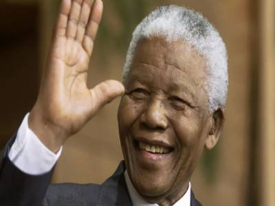 نیلسن منڈیلا کی جائیداد تقسیم، ترکہ میں ڈرائیور بھی حصہ دار