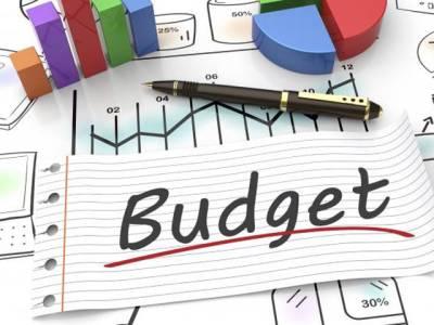 وفاقی کابینہ نے وفاقی بجٹ 2016-17کی تجاویز کی منظوری دیدی