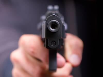 کرکٹ میچ کے دوران لڑائی فائرنگ سے 7 سالہ بچہ جاں بحق