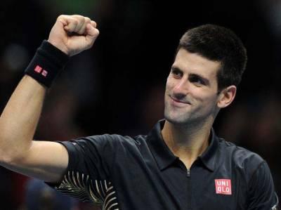 فرنچ اوپن: جاکووچ اور سرینا ولیمز کی جیت، کوارٹر فائنل میں پہنچ گئے:سابق عالمی نمبر ون وینس ولیمز شکست کے بعد ٹورنامنٹ سے باہر