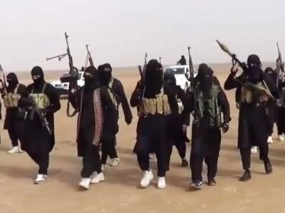 وہ ایک قسم کی موسیقی جس سے داعش کو بے حد ڈر لگتا ہے، مغربی فوج ہتھیاروں کی بجائے سپیکر لے کر پھرنے لگی، کونسی موسیقی ہے؟ جان کر آپ کو بھی بے حد حیرت ہوگی
