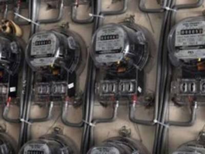 """بجٹ میں بجلی صارفین پر """" بجلی"""" گرگئی، ود ہولڈنگ ٹیکس میں اضافہ"""