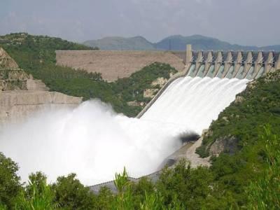 پن بجلی کی 14 جاری اور 2 نئی سکیموں پر مجموعی طور پر ایک کھرب 63 ارب 45 کروڑ 80 لاکھ روپے خرچ کرنے کا فیصلہ