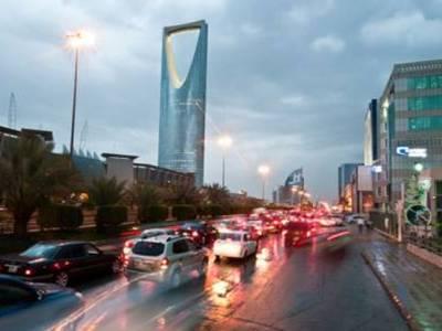 سعودی عرب نے ایک ایسا خطرناک ہتھیار تیار کرنا شروع کردیا کہ جان کر دشمنوں کی نیندیں اڑ جائیں گی