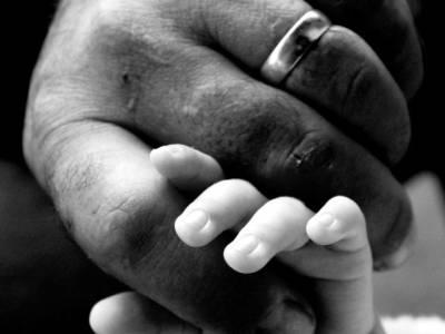 لیڈی ایچی سن ہسپتال میں ڈاکٹرز کی مبینہ غفلت سے خاتون اور نومولود جاں بحق