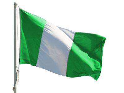 اینٹی کرپشن مہم، نائیجیریا میں قومی لٹیروں سے 10 ارب ڈالر واپس
