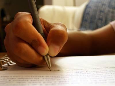 ریپ کا نشانہ بننے والی لڑکی کا حملہ آوروں کے نام خط ، ایک ایسی بات لکھ دی کہ پوری دنیا سوچ میں پڑ گئی