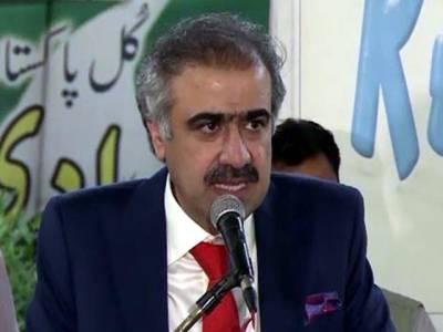 پولیس عوام کے جان و مال کاتحفظ ، شرپسندوں کو دیکھتے ہی گرفتار کرے: وزیر داخلہ سندھ