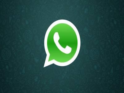 ملک بھر میں وٹس ایپ سروس متاثر ،صارفین کو مشکلات کا سامنا