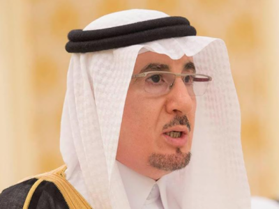 اگلے ہفتے سعودی حکومت ایک بار پھر غیر ملکیوں پر بجلیاں گرانے والی ہے
