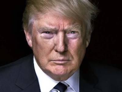 اورلینڈو فائرنگ واقعہ ،ڈونلڈ ٹرمپ نے صدر اوباما سے مستعفیٰ ہونے کا مطالبہ کر دیا
