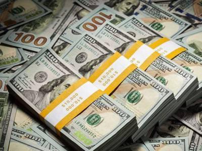 رواں ماہ کے اختتام تک زرمبادلہ کے ذخائر22ارب ڈالر سے بڑھ جائیں گے: سٹیٹ بینک