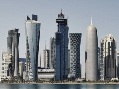 قطر میں جنسی زیادتی کا نشانہ بننے والی خاتون کو ہی حراست میں لے لیا گیا