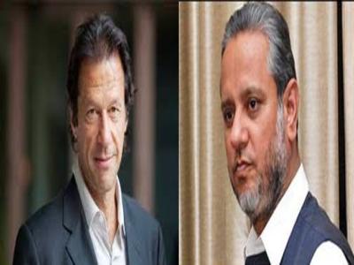 پی ٹی آئی اور مسلم کانفرنس کی آزاد کشمیر انتخابات میں 16 حلقوں پر سیٹ ایڈجسٹمنٹ