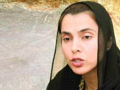 عائشہ ممتاز کے ساتھ پنجاب کی بیوروکریسی کا ایسا سلوک کہ جان کر آپ کو بھی شدید غصہ آئے گا