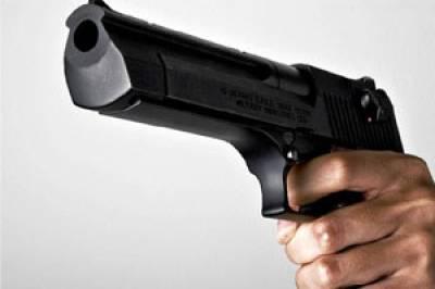 ڈیر ہ مراد جمالی میں نامعلوم افراد کی گھر میں گھس کر فائرنگ ، 1شخص جاں بحق