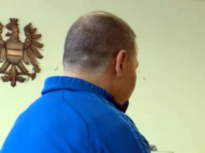 یورپی مسلمان کی ہمسفر نے اُس کی ایسی خفیہ ویڈیو بنالی کہ طیش میں آکر جان ہی لے لی