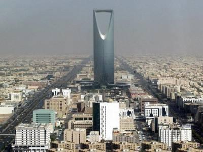 سعودی ٹریفک حکام نے ڈرائیونگ لائسنس کا اجراء72 گھنٹوں میں کرنے کا کام شروع کر دیا