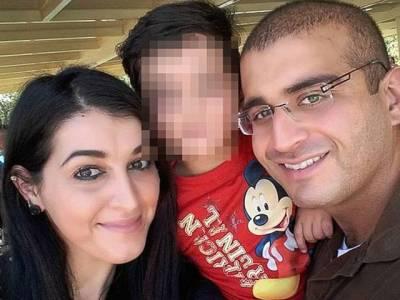 امریکی کلب میں فائرنگ کے دوران حملہ آور عمر متین نے اپنی بیوی کو کیا SMSبھیجا اور آگے سے کیا جواب دیا گیا؟ انتہائی حیران کن انکشاف منظر عام پر، نیا تنازعہ کھڑا ہوگیا