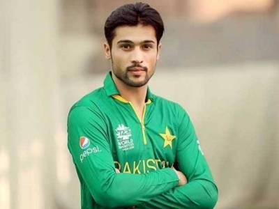 پاکستان کرکٹ بورڈ نے محمد عامر کے بارے ٹیم منیجمنٹ کو خاص ہدایات جاری کر دیں