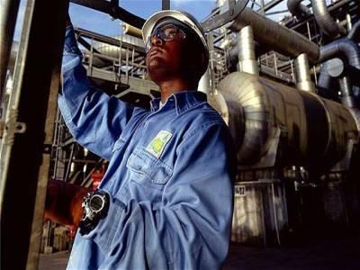 نائیجیریا میں بڑھتی پیداواری لاگت تیل کی قیمتوں میں اضافے کا اہم سبب قرار