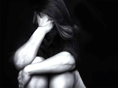 ٹنڈو جان محمد میں خاتون کو زندہ درگور کرنے کی کوشش ناکام