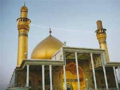 حضرت امام حسن ؓکا یوم ولادت آج عقیدت و احترام سے منایا جائیگا