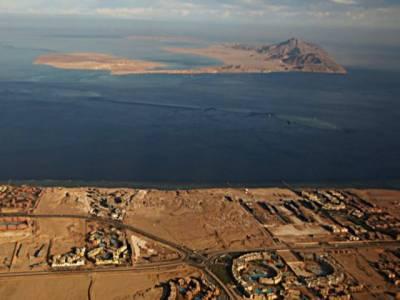 مصر کی عدالت نے سعودی عر ب کو جھٹکادیدیا، امیدوں پر پانی پھر گیا