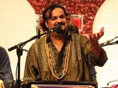 امجد صابری نے سوگواروں میں بیوہ، 2 بیٹے اور 3 بیٹیاں چھوڑی ہیں