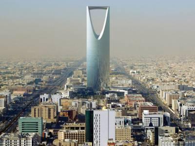 کیا آپ سعودی عرب میں بالکل مفت اعلیٰ تعلیم حاصل کرنا چاہتے ہیں؟ بہترین موقع سے فائدہ اٹھائیے، بڑی خوشخبری آگئی