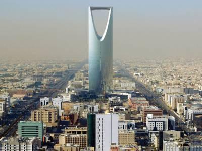 سعودی حکومت نے حصص بازاروں میں کاروبار پر کمیشن میں اضافہ کردیا