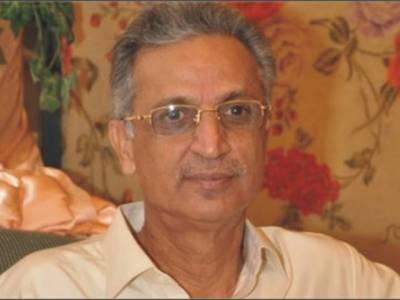 وزیر صحت سندھ کی ہدایت 6 طو یل غیر ڈاکٹرز کو فا ئنل شو کا ز نو ٹس جا ری