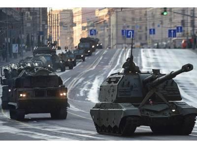 تیسری عالمی جنگ کا آغاز ?روس نے اپنی فوجیں ایسی جگہ پہنچادیں کہ مغربی ممالک سے تصادم کا بڑا خطرہ پیدا ہوگیا، دونوں جانب تیاریاں زور پکڑگئیں
