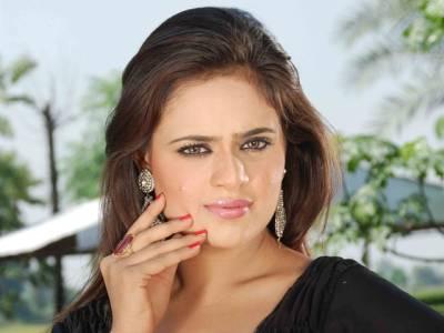 اداکارہ ثوبیہ خان کو اغوا کرنے کی کوشش