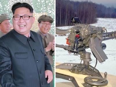 امریکہ کا سب سے خطرناک ہتھیار اس کے سب سے بڑے دشمن ملک کے ہاتھ لگ گیا، مگر کیسے؟ جواب ایسا کہ امریکی فوج بھی چکراگئی