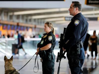 '4 جولائی کو ان 3 اہم ترین ائیرپورٹس پر حملے کریں گے' خوفناک دھمکی منظر عام پر آگئی، مسافروں پر شدید گھبراہٹ طاری