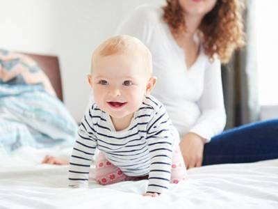 ازدواجی فرائض کی ادائیگی سے قبل یہ ایک کام کرنے سے بیٹے کی پیدائش کا امکان بے حد زیادہ ہوتا ہے، جدید تحقیق میں سائنسدانوں نے انتہائی حیران کن انکشاف کردیا