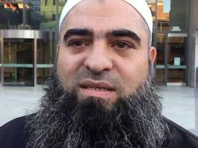 دوسروں کو داعش میں شامل کروانے والے اس شخص نے خود تنظیم میں شمولیت کیلئے شام جانے سے انکار کیوں کردیا؟ وجہ ایسی کہ جان کر آپ کی حیرت کی بھی انتہا نہ رہے گی