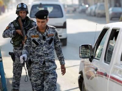 وہ آلہ جو پاکستان کی سکیورٹی فورسز ایک عرصے سے ائیرپورٹس کو محفوظ رکھنے کیلئے استعمال کررہی ہیں بغداد میں 150 لوگوں کی موت کا باعث بن گیا، ایسی خبر آگئی کہ جان کر پاکستانیوں کے پیروں تلے زمین نکل جائے گی